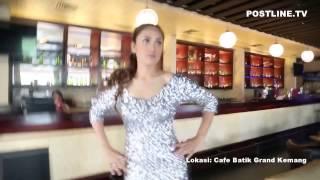 Lala Amri Rahasiakan Playboy Terbarunya