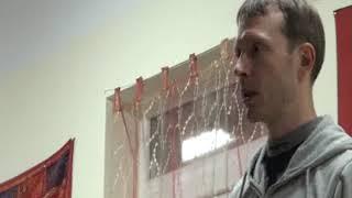 'Смирнов Вячеслав  Простые правила здоровья  Рига, 03 02 2011'
