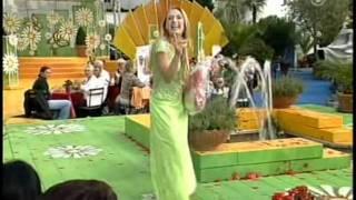 Stefanie Hertel - Wachgeküsst  - Schlagerhits - Schlager- - Volksmusik - Schlagerhit