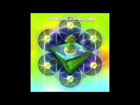 Protonica - Orion Sleepers (Vinyl)