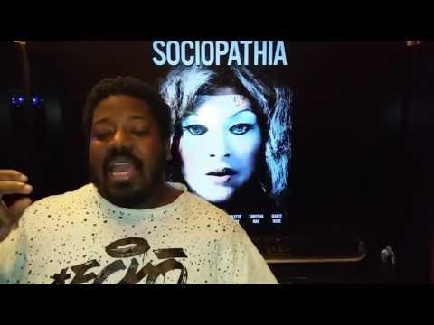 Sociopathia 2017 Cml Theater Movie