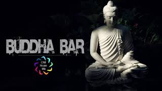 Lounge, Chillout, Relax Music  Buddha Bar - Buddha Bar - Buddha Bar 2019