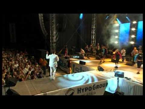 Zdravko Colic - Sto Puta - (LIVE) - (Pulska Arena 02.07.2008.)