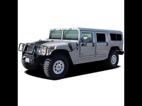 2000 hummer h1 wiring diagram hummer h1  1995 2006  service manual repair manual solo pdf  hummer h1  1995 2006  service manual