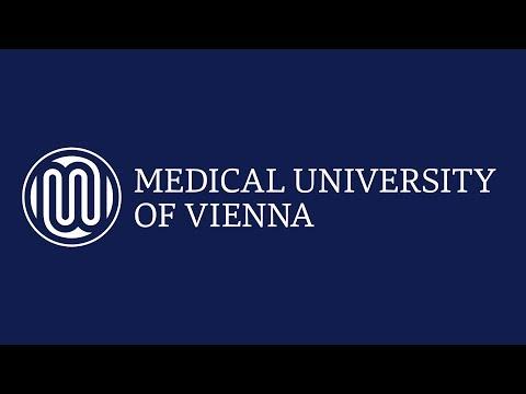 Imagefilm MedUni Vienna