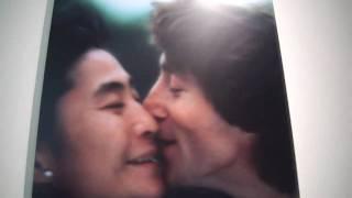 小学館BOOKPEOPLE「純キシン」 http://bp.shogakukan.co.jp/junkishin/ ...