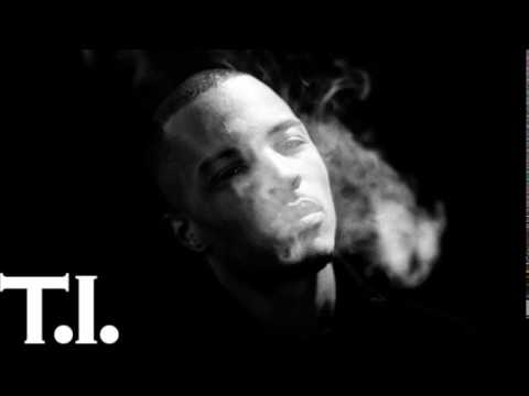 "T.I. Type Beat ""We Don't Get to Choose"" - (Prod. by SuperKami)"