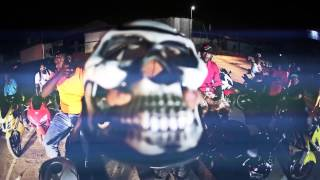 Tommy Lee - Buss A Blank [Official Video] Oct 2012