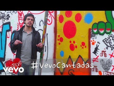 Vevo - Vevo Cantadas: Ep.3- Luan Santana #VevoCantadas