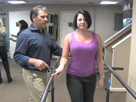 Body Owners Physical Therapy & Wellness Center of Key West Is On WEYW 19 TV & Internet