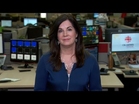 How Rogers and Bell upsell: Investigating sales tactics (The Investigators with Diana Swain)