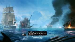 Blackwake First Impressions