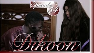 DIKOON Episode 54