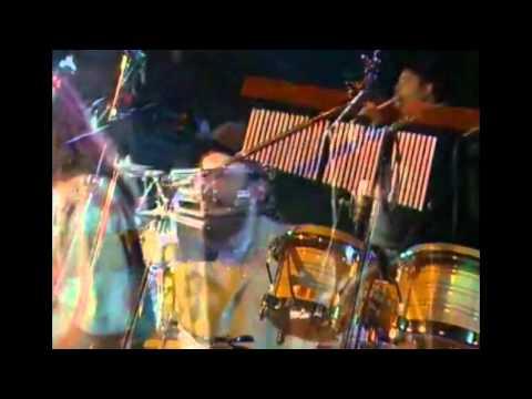 SOJA - Open My Eyes - Get Wiser Live DVD