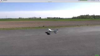 aerofly RC 7 Radio Controlled Simulator For Mac RC SIM