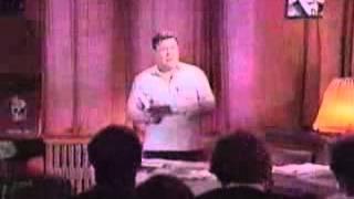 Видеоуроки трезвости по методу Шичко 02