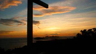Call on Jesus By Nicole C. Mullen Lyrics