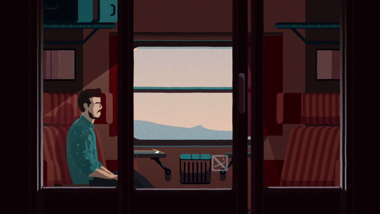 Taco Hemingway Deszcz Na Betonie Prod Rumak Youtube