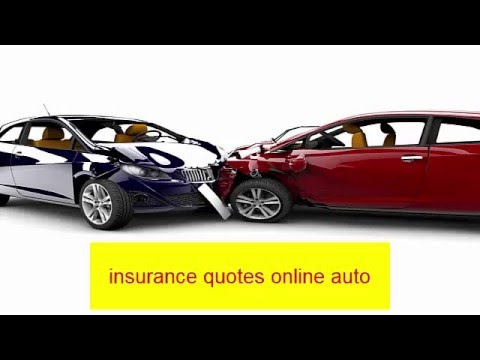Auto Insurance Companies from Mustangs Car