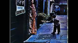 The Doors  - Strange Days (1967) Full Album thumbnail