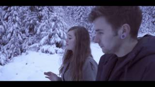 Hallelujah - Destiny Jenkins & Kyle Olthoff (Cover) on Spotify & iTunes