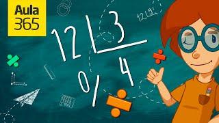 La División   Videos Educativos para Niños