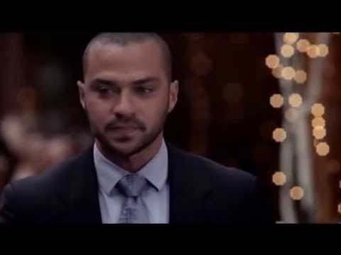 Download Grey's Anatomy Season 10 Episode 12