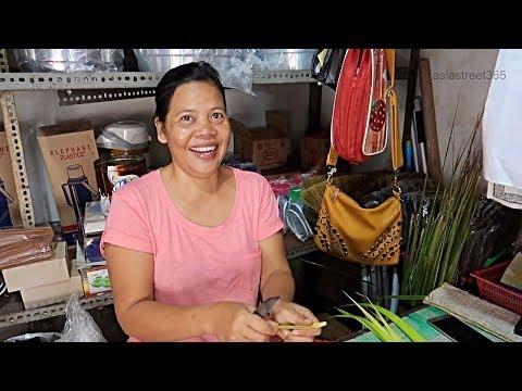 bali:-sanur-morning-markets