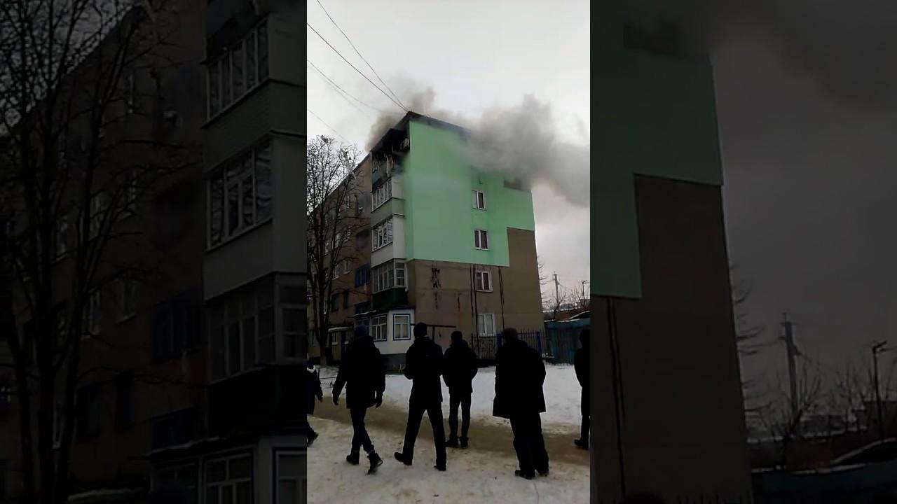 ГБО на UAZ. Газ на УАЗ Патриот. Установка ГБО Харьков - YouTube