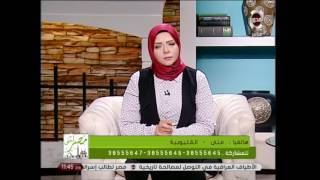 مصر أحلى - مواعيد تعديل رغبات التنسيق .. مع د/ محمد الديب امين عام جامعة عين شمس