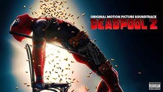 Gambar cover Tomorrow - Alicia Morton from Deadpool 2 [Original Motion Picture Soundtrack]