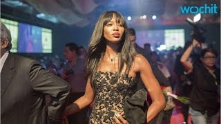 naomi campbell and cara delevigne get into catfight over rihanna
