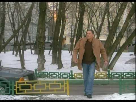 Артем Артемьев - Татьянин День (6 часть из 6)