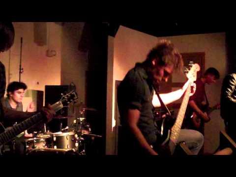 Francesqa - Years (Live with DRUM BREAKDOWN)