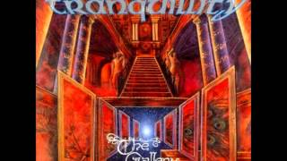 Watch Dark Tranquillity The Emptiness From Which I Fed video