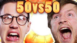 Keine Bange, wir haben Maxim | Fortnite Battle Royale 50vs50
