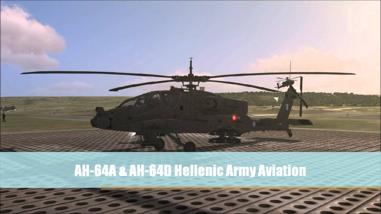 dcs world helicopter mods