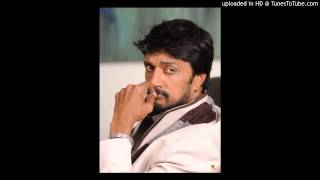 Download Hindi Video Songs - Sudeep Dialogues for Fans