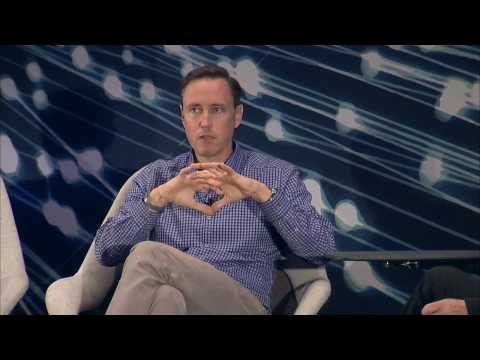 Democratizing Deep Learning- Keynote Interview with Steve Jurvetson