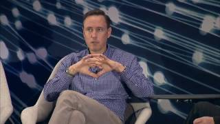 Democratizing Deep Learning- Keynote Interview with Steve Jurvetson thumbnail