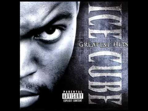 Ice Cube - Ghetto Bird