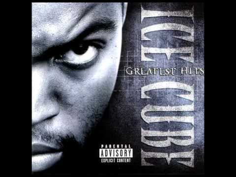 Ice Cube  Ghetto Bird