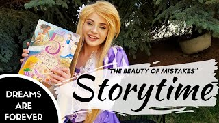 Bedtime Stories: Rapunzel