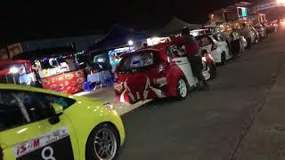 Download Video nonton balap malam di Sentul - Fitra Eri ikut balap - Peugeot 406 juga MP3 3GP MP4