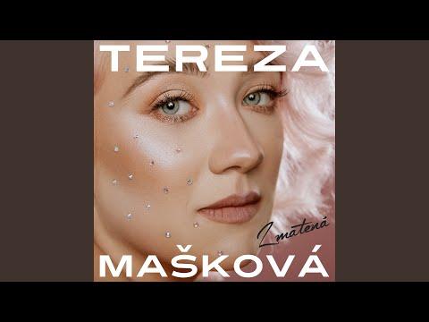 Tereza Mašková - Žijeme jenom jednou mp3 ke stažení