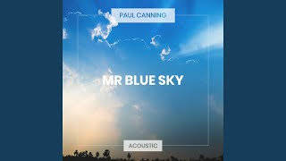 Download Mr Blue Sky (Acoustic) MP3 - Matikiri