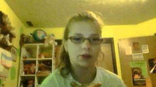 special K bar,ice cream,peppers, and hickups thumbnail