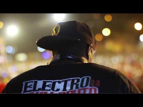 DJ-KING