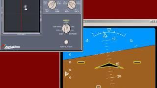 EADI Simulation