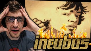 My FIRST TIME Hearing INCUBUS Drive REACTION - mp3 مزماركو تحميل اغانى
